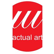 Ակտուալ արվեստ