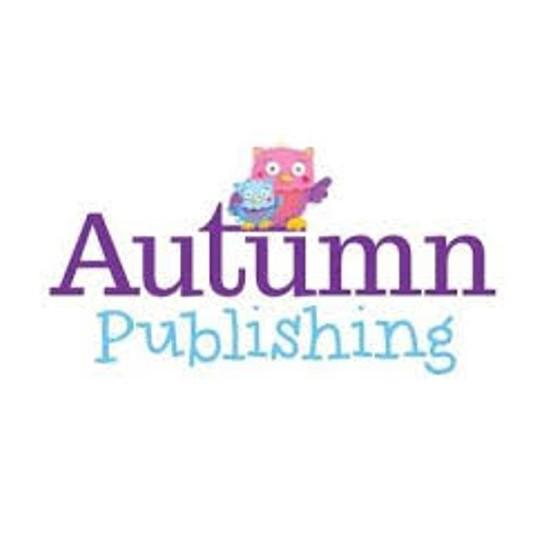 Autumn Publishing