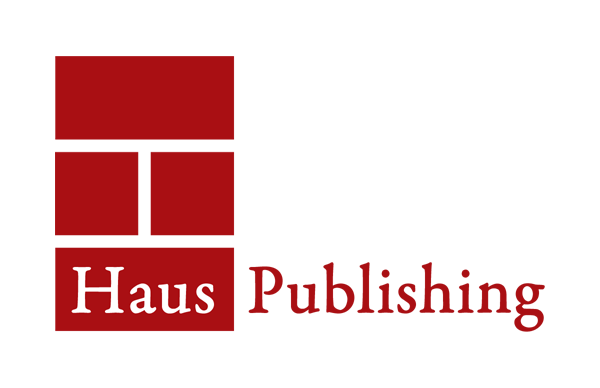 Haus Publishing
