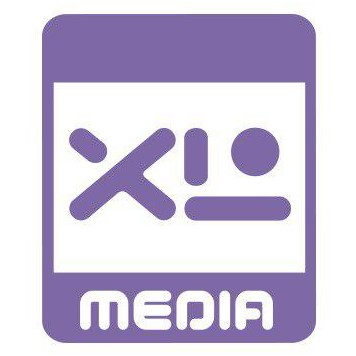 XL Media