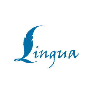 Лингва