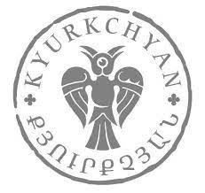 Kyurkchyan