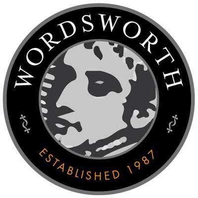 Wordsworth Editions