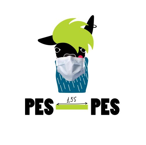 Pes-Pes
