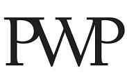 Philip Wilson Publishers