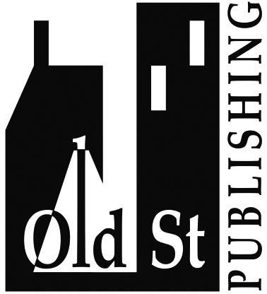 Old Street Publishing